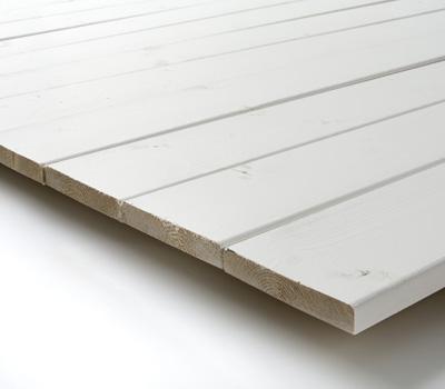 Male træloft – Færdigsyede gardiner bilka